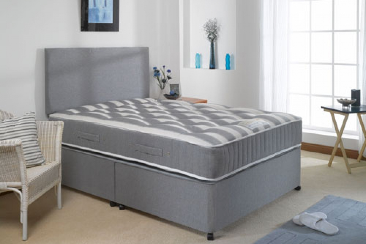 what mattress is best for me?
