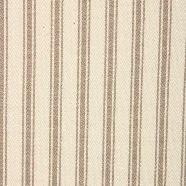Ticking Stripe - Herb