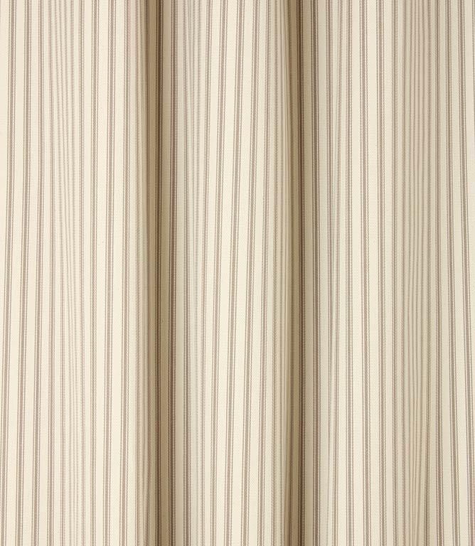 Ticking Stripe - Herb 1
