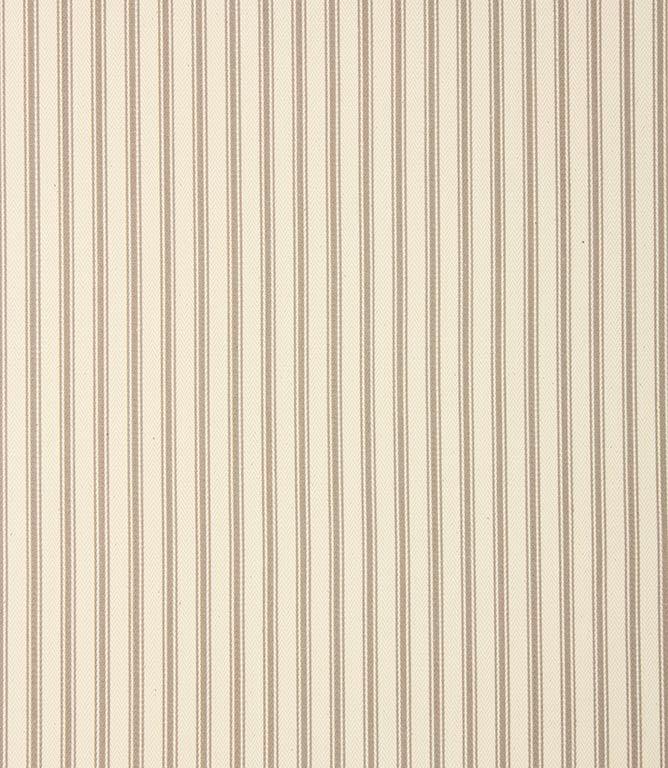 Ticking Stripe - Herb 2