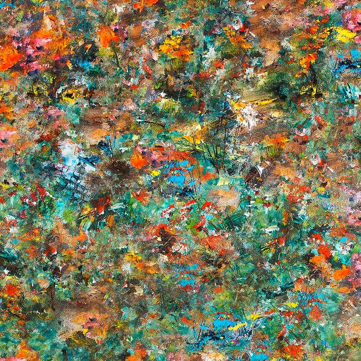 Renoir - Multi