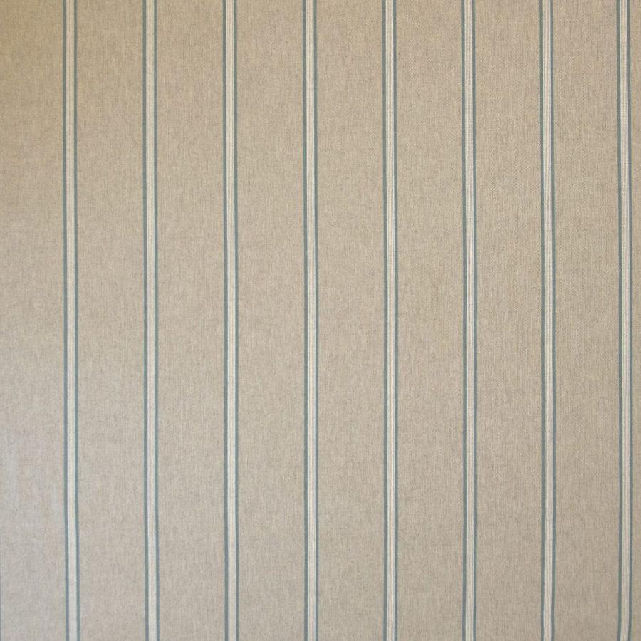 Renaissance Stripe - Blue