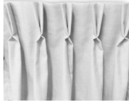 A Guide To Curtain Heading Styles