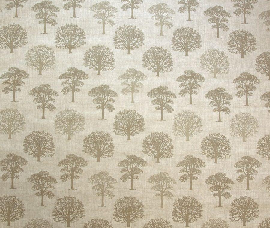 Forest - Linen
