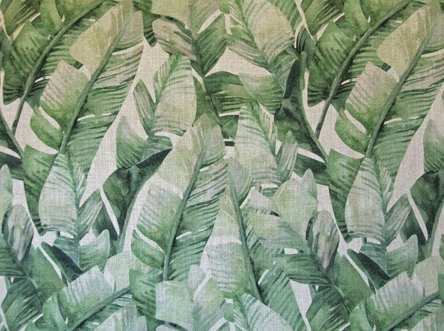 Palin - Green