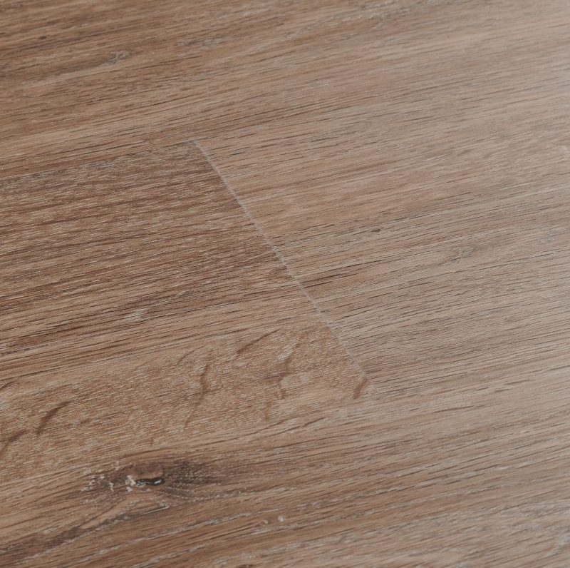 Laminate Floori