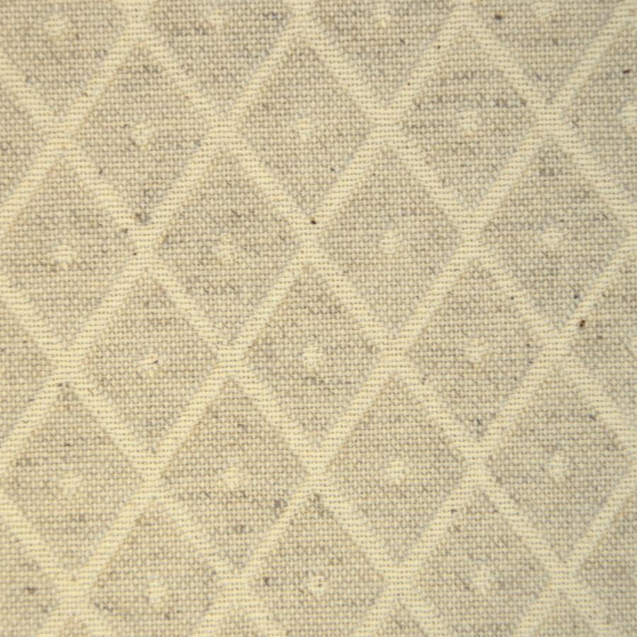 Diamond - Linen 1