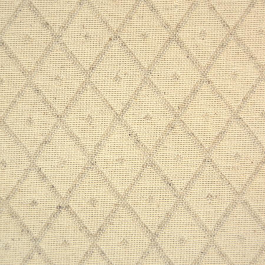 Diamond - Linen 4