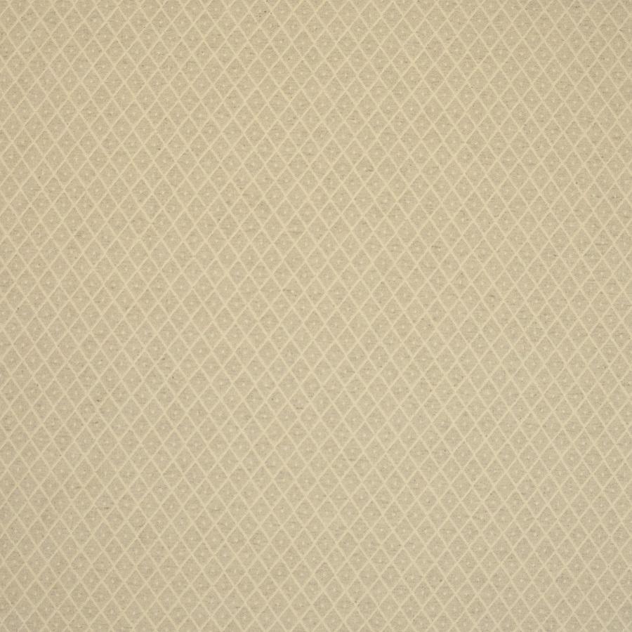 Diamond - Linen