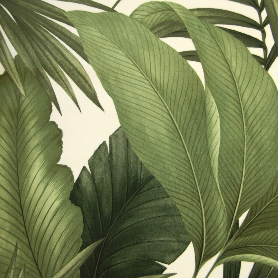 Jungle Velvet 1