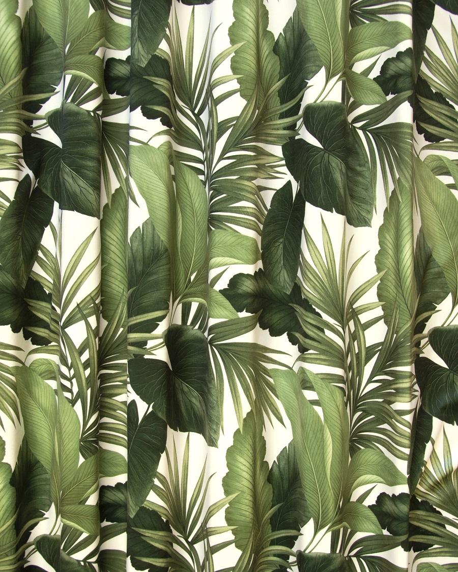 Jungle Velvet 2