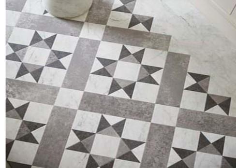 LVT Flooring 2