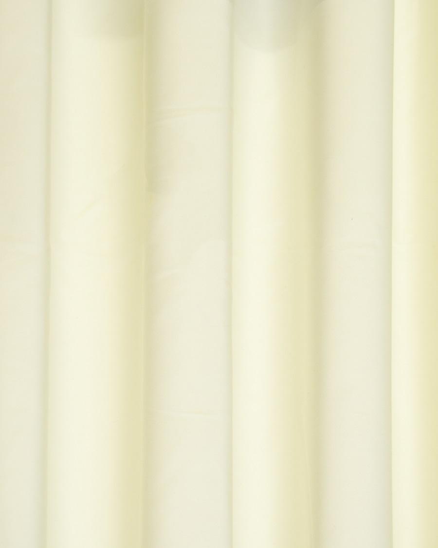 Premium Curtain Lining - Ivory