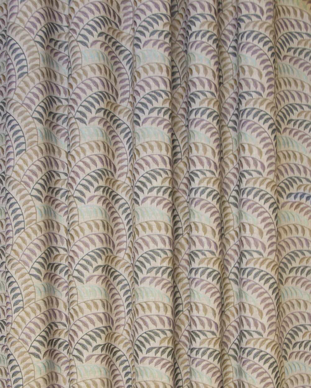 Cava - Pastel 2