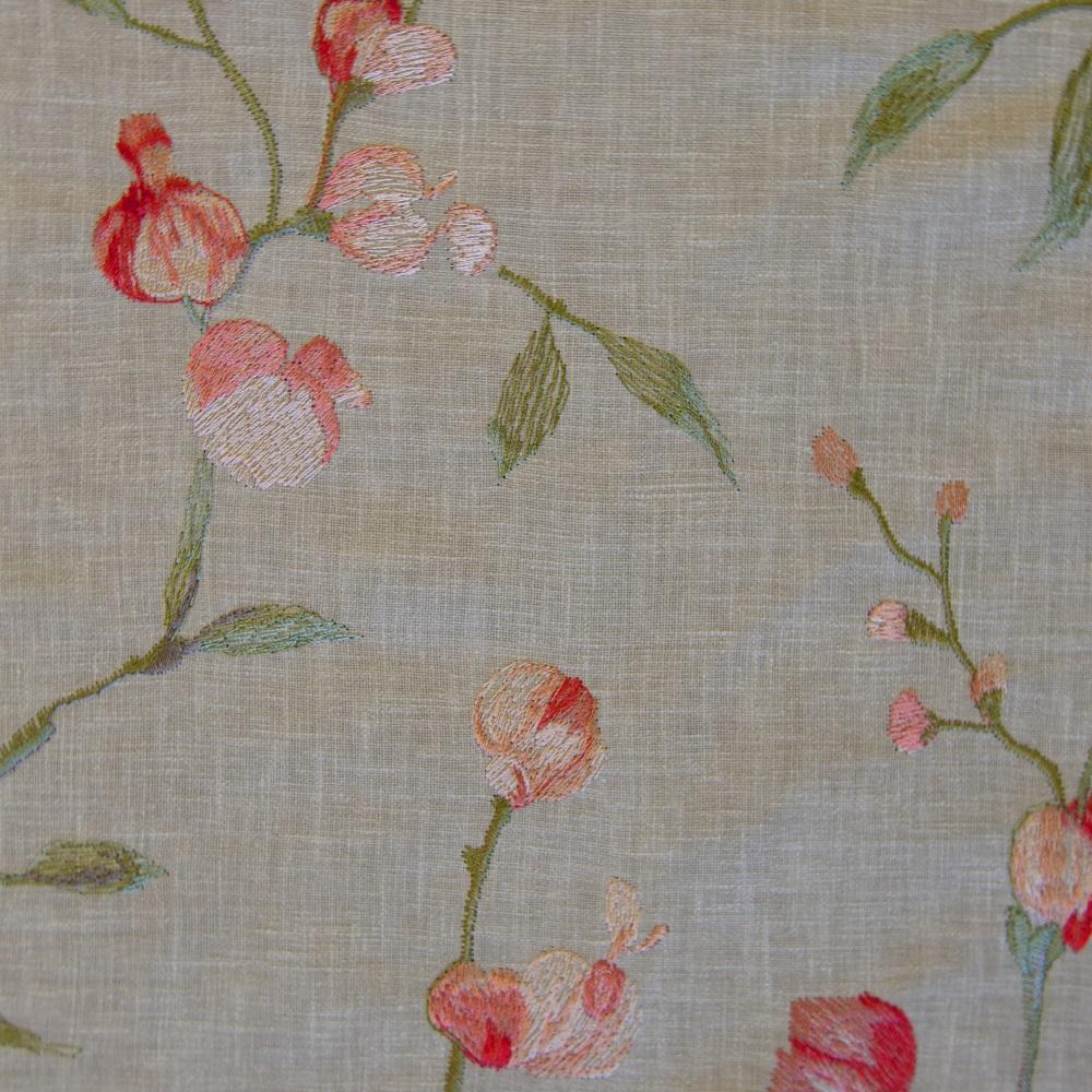 Cecelia - Blossom 1