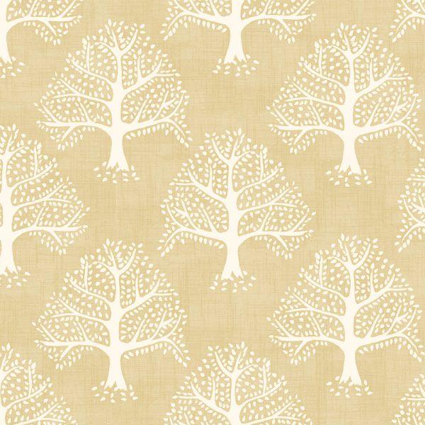 Great Oak - Taupe (Copy)