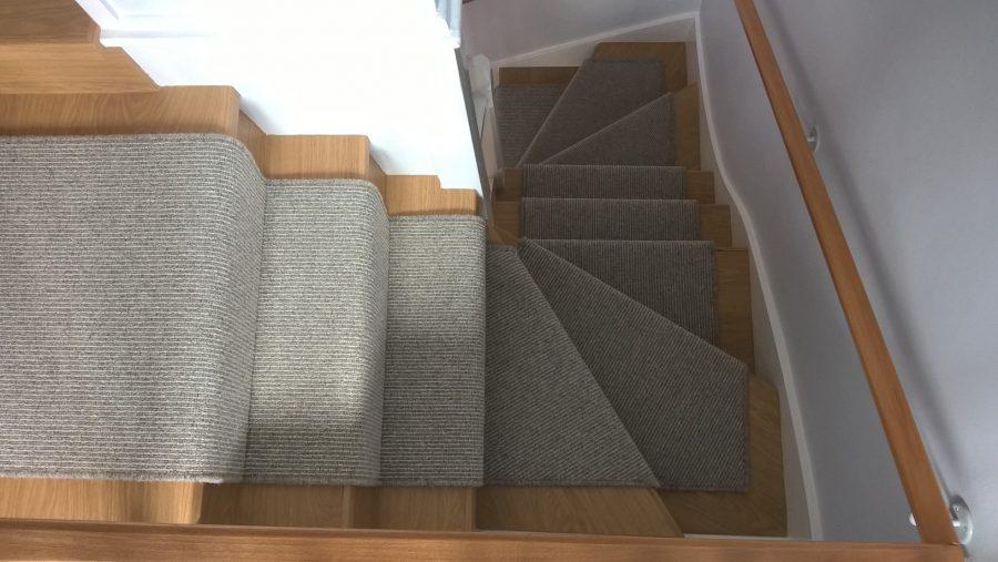 Carpets 9