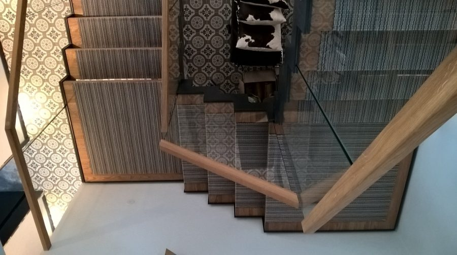 Carpets 7