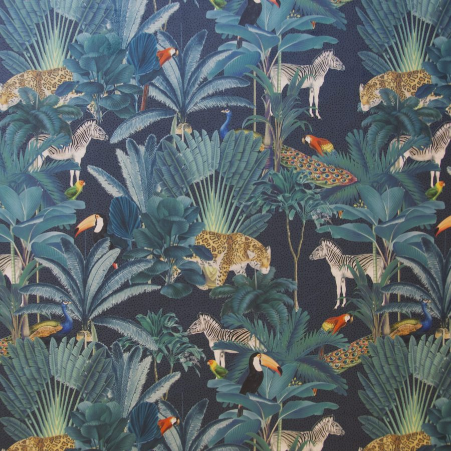 Palm Royal - Midnight