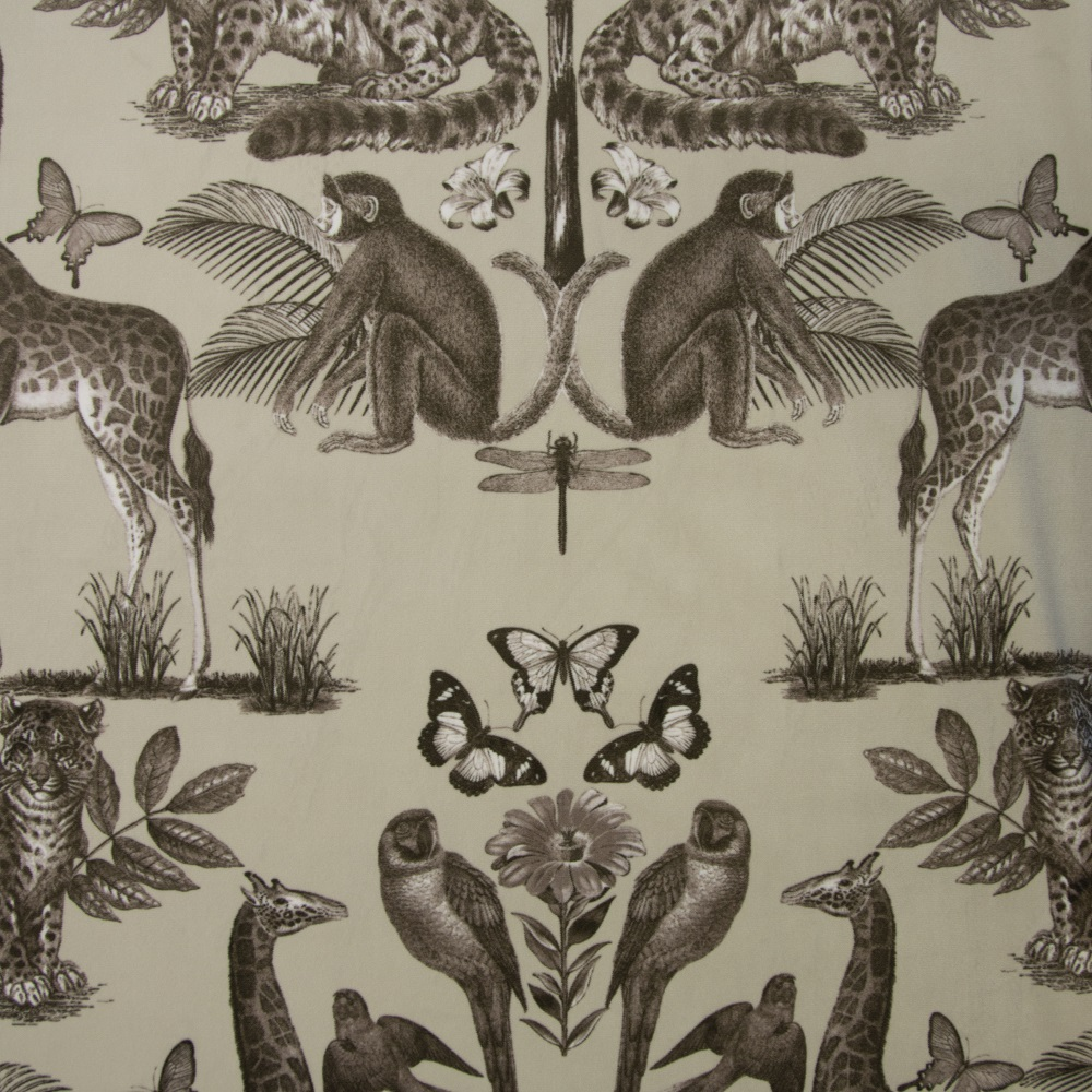 Whipsnade - Sepia 1