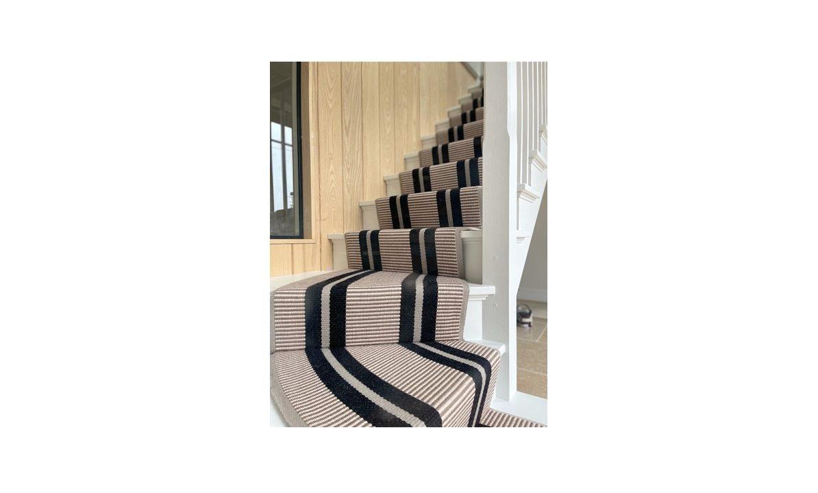 Flat Weave Carpet 1